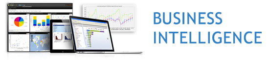business intelligence cassino